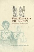 Red Eagle's Children: <i>Weatherford vs. Weatherford et al. </i>