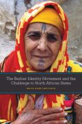 The Berber Identity Movement and the Challenge to North African States Cover