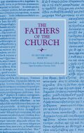 Sermons (The Fathers of the Church, Volume 93)