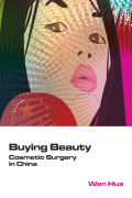 Buying Beauty Cover