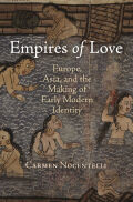 Empires of Love