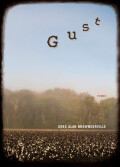 Gust Cover