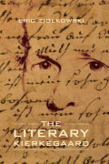 The Literary Kierkegaard