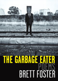 The Garbage Eater Cover