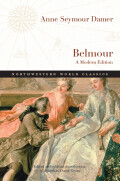 Belmour Cover