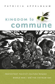 Kingdom to Commune