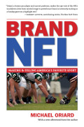Brand NFL Cover