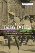 The 'Baby Dolls' Cover