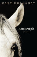 Horse People Cover