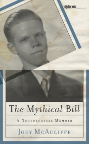 The Mythical Bill