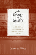 The Society of Equality