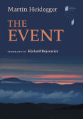 The Event cover