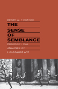 The Sense of Semblance