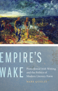 Empire's Wake