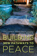 Building New Pathways to Peace cover