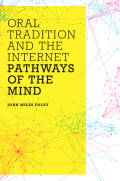 Oral Tradition and the Internet
