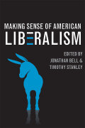 Making Sense of American Liberalism