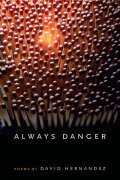Always Danger Cover