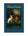 Pelican Tracks cover