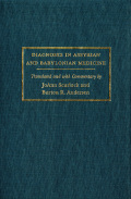 Diagnoses in Assyrian and Babylonian Medicine Cover