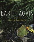 Earth Again Cover