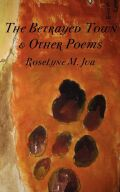The Betrayed Town and Other Poems Cover