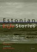 Estonian Life Stories