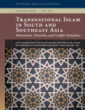 Transnational Islam in South and Southeast Asia cover