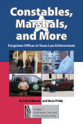 Constables, Marshals, and More Cover
