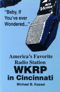 America's Favorite Radio Station Cover