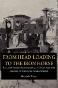 From Head-Loading to the Iron Horse Cover