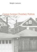 Come home Charley Patton Cover