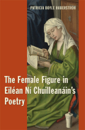 The Female Figure in Eiléan Ní Chuilleanáin's Poetry