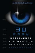 Peripheral Visions for Writing Centers cover