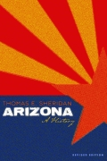 Arizona Cover