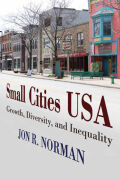 Small Cities USA