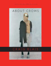 About Crows