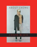 About Crows Cover