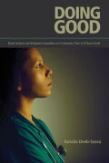 Doing Good: Racial Tensions and Workplace Inequalities at a Community Clinic in El Nuevo South