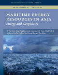 Maritime Energy Resources in Asia