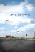 Along These Highways Cover