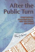 After the Public Turn: Composition, Counterpublics, and the Citizen Bricoleur