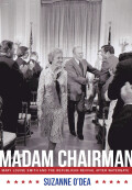 Madam Chairman Cover