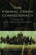 The Fishing Creek Confederacy Cover