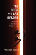 The Door of Last Resort Cover