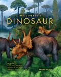 The Complete Dinosaur Cover