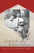 Dolly And Zane Grey Cover