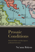 Prosaic Conditions