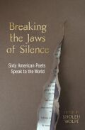Breaking the Jaws of Silence Cover