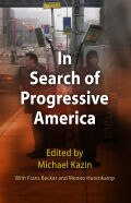 In Search of Progressive America